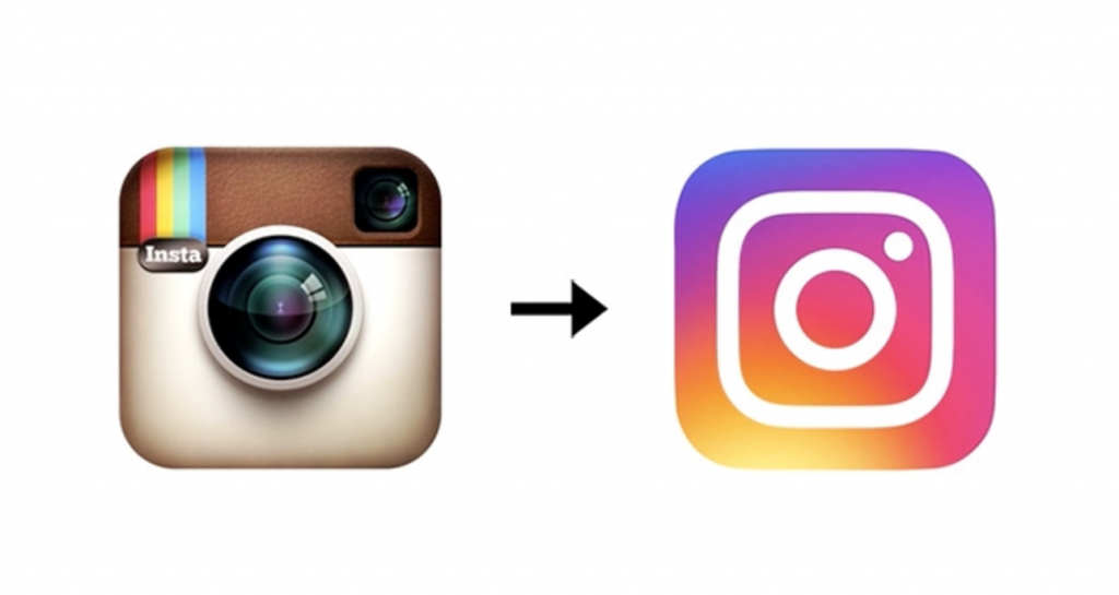 Automatic Instagram