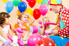 Need to Know More Kids Party that Favors Adding Life