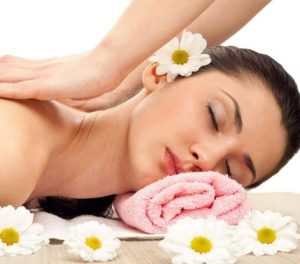 The Benefits of Spa and Wellness