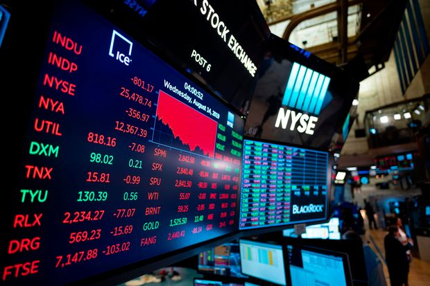 hd stock market images