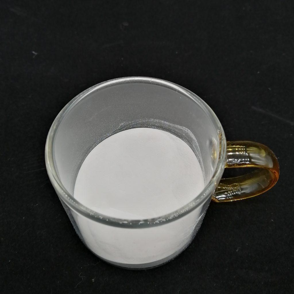 zinc carbonate manufacturers